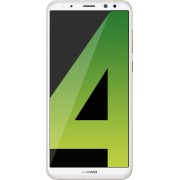 Huawei Mate 10 Lite - 64GB - Dual Sim - Goud