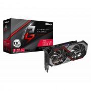 VC, ASROCK Phantom Gaming D RX5500XT 8G OC, 8GB GDDR6, 128bit, PCI-E 4.0 (90-GA1NZZ-00UANF)