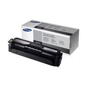 HP SU158A toner negro (Samsung CLT-K504S)