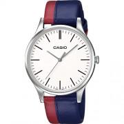 Casio MTP-E133L-2EEF Мъжки Часовник
