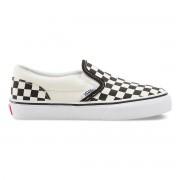 VANS Slip-on-Sneakers Classic
