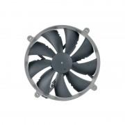 Ventilator pentru carcasa Noctua NF-P14r redux-1500 PWM
