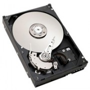 Lenovo IBM 1TB 7200RPM Hot-Swap Internal Hard Drive SAS 6