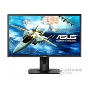 Asus VG245H 242 Gaming LED Monitor