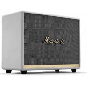 Marshall Headphones Marshall Woburn II Bluetooth Biały