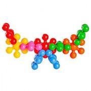 Funskool Kiddy Star Links Toy