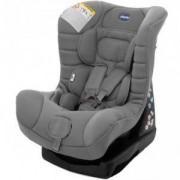 Детско столче за кола Eletta - Silver, Chicco, 072626