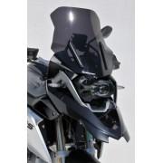 BMW R1200GS (13+) High Screen: Light Black 011003030