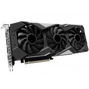 Видеокарта GigaByte Radeon RX 5700 XT 1650Mhz PCI-E 4.0 8192Mb 14000Mhz 256-bit HDMI 3xDP GV-R57XTGAMING OC-8GD