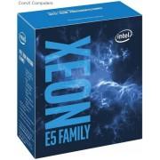 Intel Xeon E5-2630 V4 2.2Ghz LGA 2011-v4 Server Processor