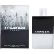 Armand Basi Homme EDT M 125 ml
