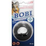 Bobi Bolhanyakörv Kutya Fekete 65cm
