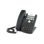 Polycom SoundPoint IP 320