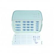 Tastatura led 8 zone DSC PK 5508 (DSC)