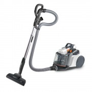 Electrolux ZUF4303PET Ultraflex Vacuum Cleaner