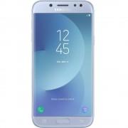 Smartphone Samsung Galaxy J5 2017 J530FD 32GB Dual Sim 4G Silver