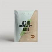 Myprotein Vegan Recovery (Vzorek) - 52g - Banana and Cinnamon