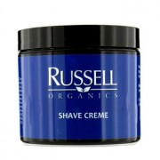 Shave Creme 120ml/4oz Крем за Бръснене