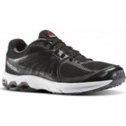 Pantofi Sport Barbati Reebok Fly Marimea 43