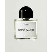 BYREDO Gypsy Water Eau de Parfum 100ml