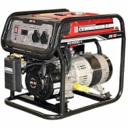 Generator curent SENCI SC-4000