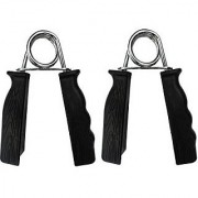 Imported Power Hand Grip (Black)