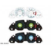 Ceasuri Plasma BMW E46 Diesel