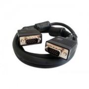 Cable data XGA 2x ferryt dl.1
