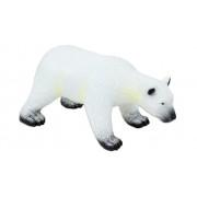 Betzold Eisbär, Naturkautschuk