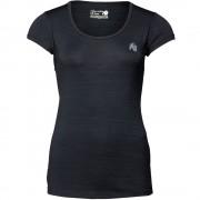 Gorilla Wear Cheyenne T-shirt - Zwart - M