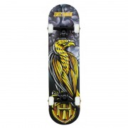 Skateboard Tony Hawk SS 540 31,5X8'' Shield