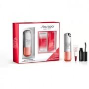 Shiseido Bio-Performance LiftDynamic Eye Treatment coffret II. para mulheres