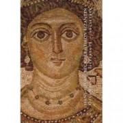 Erotikon bizantin