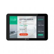 PHILIPS 10 POWERED BY ANDROID, MULTI-TOUCH