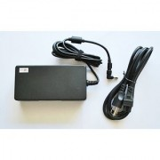 Battery1inc 120W Replacement Laptop AC Power Adapter for Toshiba Satellite A505 Asus A2500 A2500S A7K G50Xm G50V G50Vt G51j G51j 3d G60 G60J G60Jx G60Vx NoteBook PCs (UL Certificate)