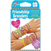 FRIENDSHIP BRACELETS (1004393)