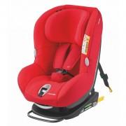 Bébé Confort Bbc Milofix Silla De Coche Grupo 0+/1 Isofix Rojo Vivid Red
