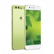 Huawei P10 (64GB, Dual Sim, Green, Special Import)