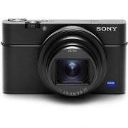 Sony Cyber-Shot Dsc-Rx100 Vi - 4 Anni Di Garanzia Italia