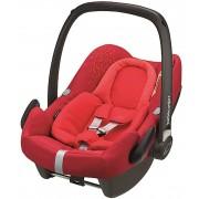 Bébé Confort® Silla De Auto Rock Bébé Confort Grupo 0+