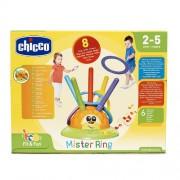 Chicco (Artsana Spa) Ch Gioco Mister Ring Fit&fun