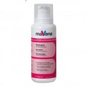 Mavena Deutschland GmbH Mavena Shampoo