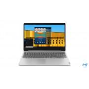 Lenovo IdeaPad S145-15IIL Ci7 laptop
