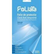 Folie Protectie Clasica UTOK 5008 - 2buc