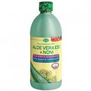 Esi Spa Aloe Vera Succo + Noni 1000ml