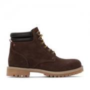 Boots JFWSTOKE NUBUCK BOOT