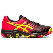 Asics Gel Blackheath 7 Hockeyschoenen - roze - Size: 37