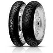 Pirelli MT60 ( 90/90-21 TL 54H M/C, Első kerék )