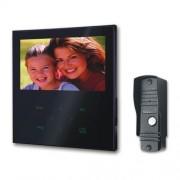 MOVETO videotelefon V-028 (541028)