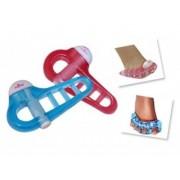 Set spa pentru picioare - Pampered Toes